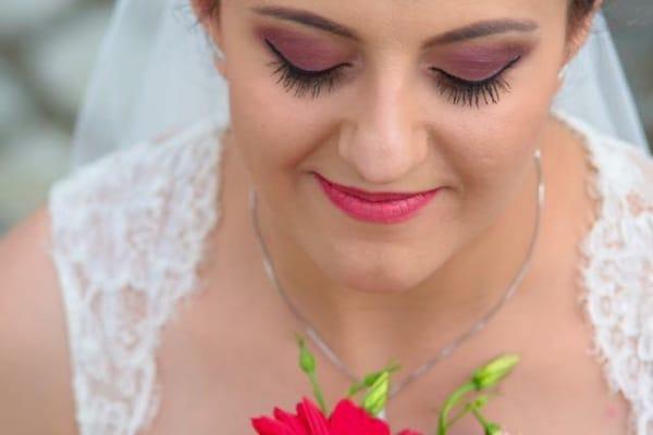 25 favolosi BOUQUET matrimoniali inviati dalle mamme