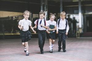 scuolauniforme