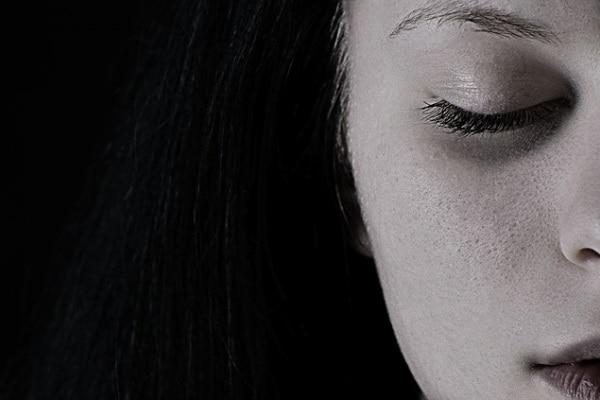 Mio figlio, figlio della violenza: ho comunque deciso di non abortire