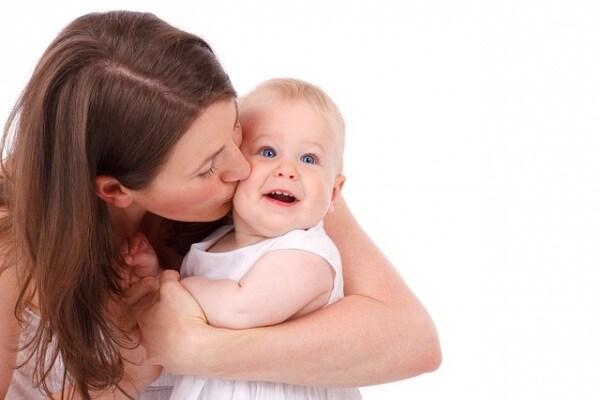 Fibroma all'utero ed endometriosi. Eppure ora ho una principessa di 15 mesi
