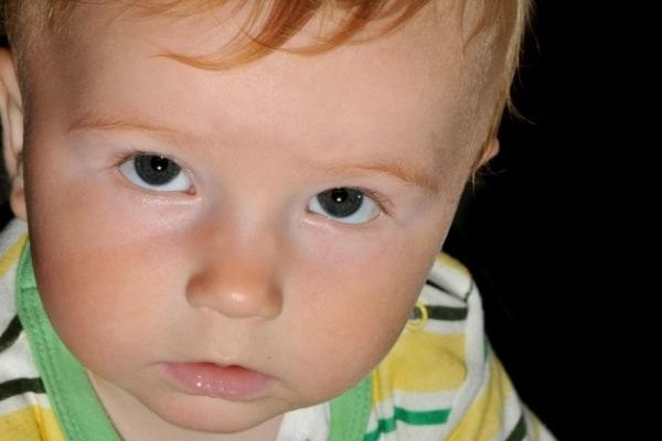 Autismo: Lavoro con bimbi speciali e raggiungere traguardi con loro è meraviglioso