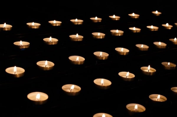 candele.600
