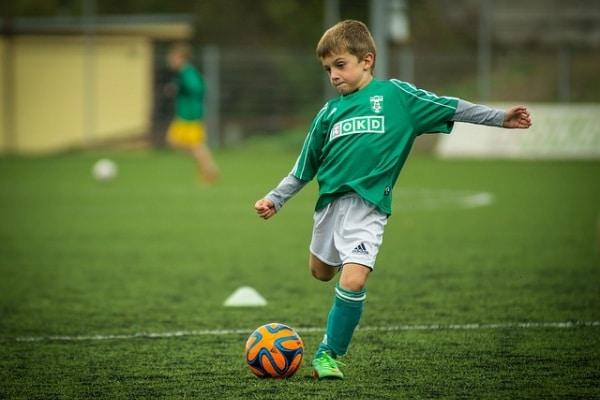 Le passioni sportive dei papà. L'esperienza di #sharingdaddy