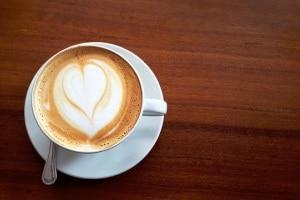 cappuccino