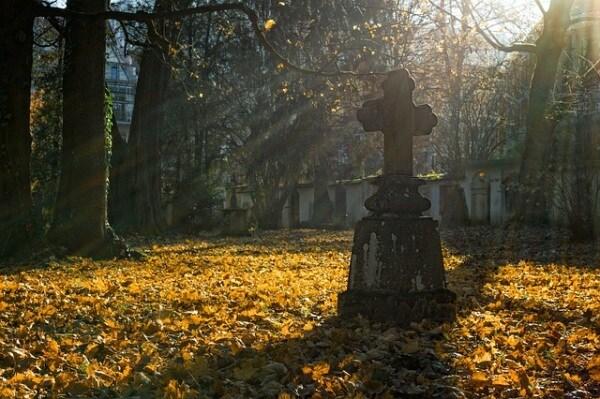 cimitero.600