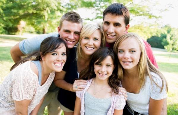 famiglianumerosa