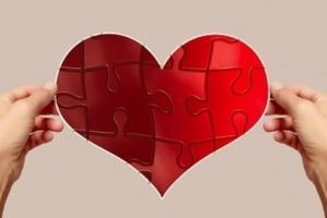 amore-san-valentino