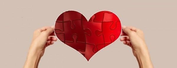 amore-san-valentino.600