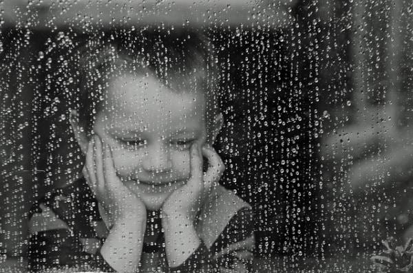 pioggiabambini
