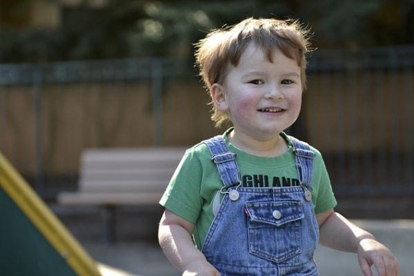 L'autismo ha mille sfumature. La storia di Lory, un cucciolo speciale