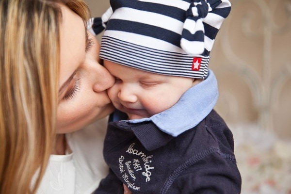 Noi mamme abbiamo i superpoteri: la storia di MammaWonderTasking