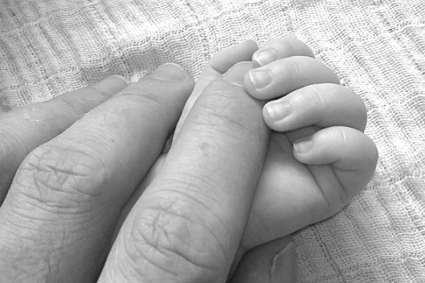 Lettera di un figlio a suo padre... scritta da una mamma