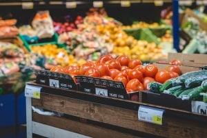 supermercatofruttaverdura