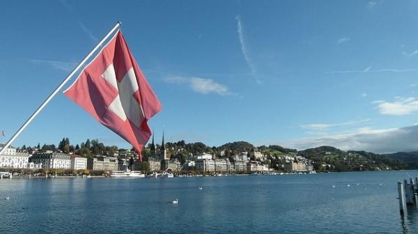 svizzera.600