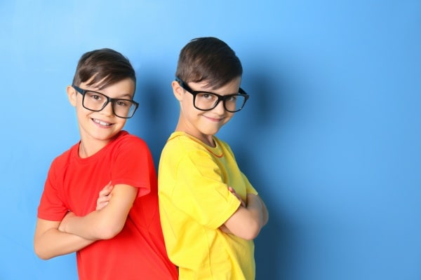 gemelli