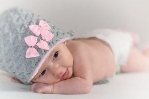 neonata1