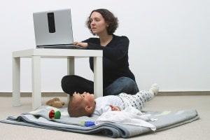allattamento-lavoro