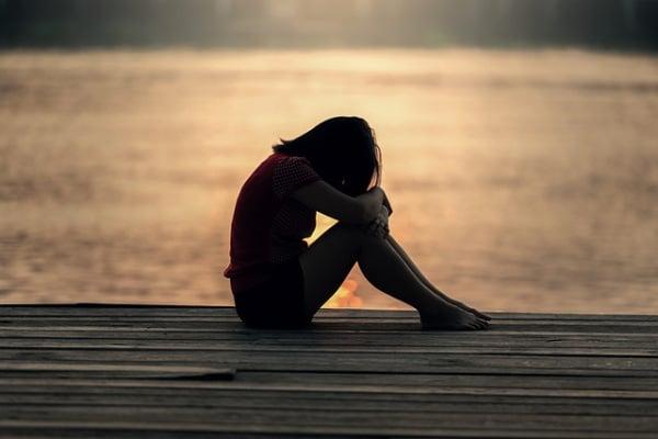 Ho avuto un figlio da un tossicodipendente. La mia storia