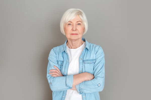 donna.600
