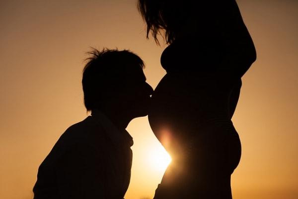 Fecondazione artificiale. Felicemente incinta dopo ben sei tentativi falliti