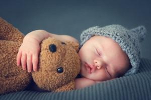 neonato2