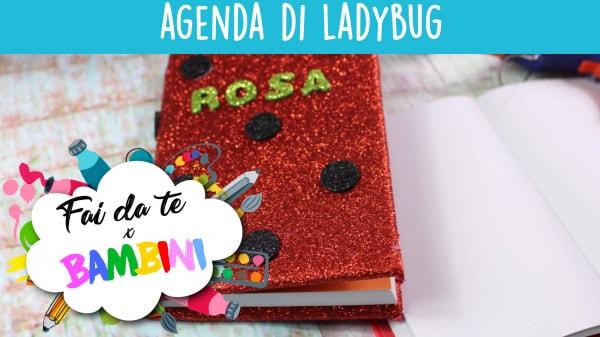 agendadiladybugthumbpm