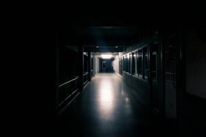ospedaleincubo