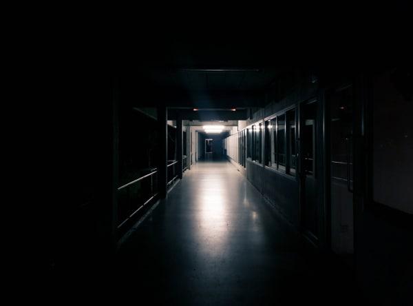ospedaleincubo.600