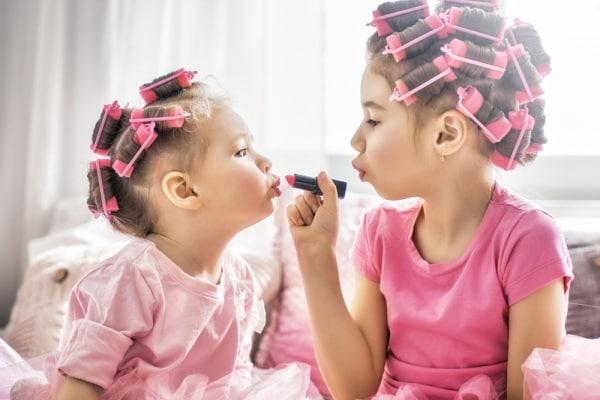 Due sorelle per la vita. La nostra storia d'amore