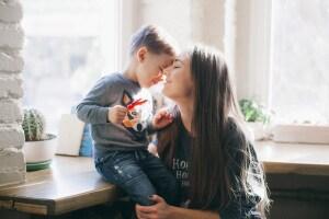 mammafiglio