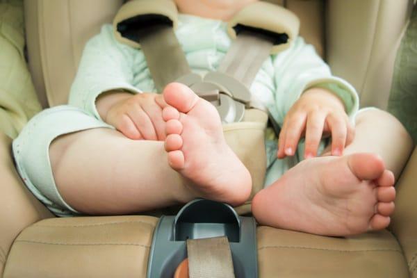 bambino auto