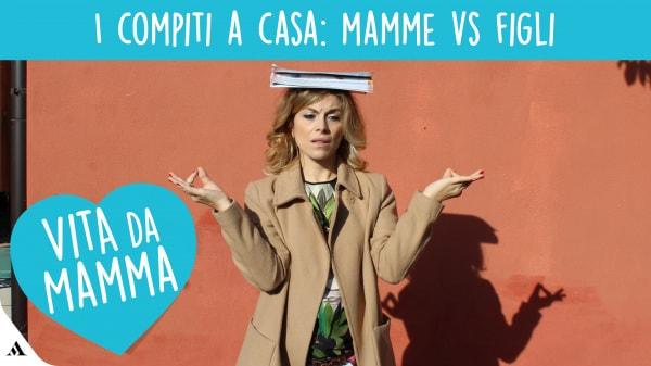 mammansia_icompitiacasa-mammevsfigli.600