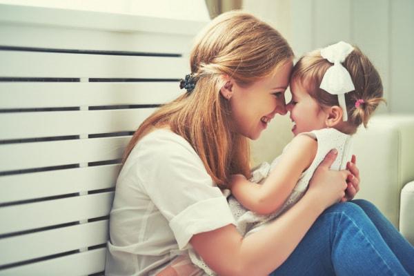 Mia figlia ha una malattia metabolica grave e rara: si chiama fenilchetonuria