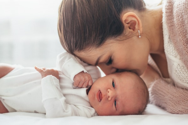 newborn.600