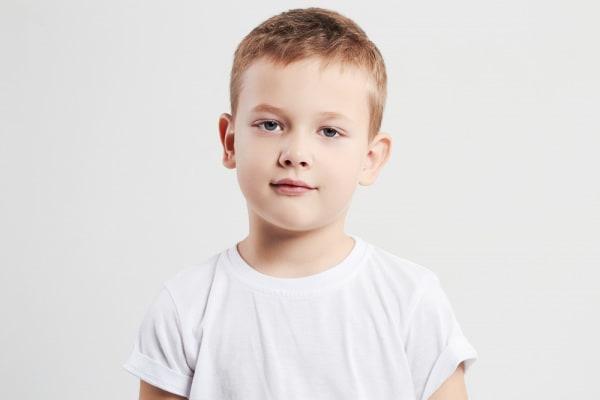 Diagnosi di autismo. Saremo sempre fiduciosi perché nostro figlio è speciale