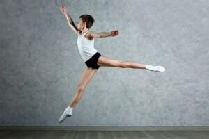 danzaclassicabambino
