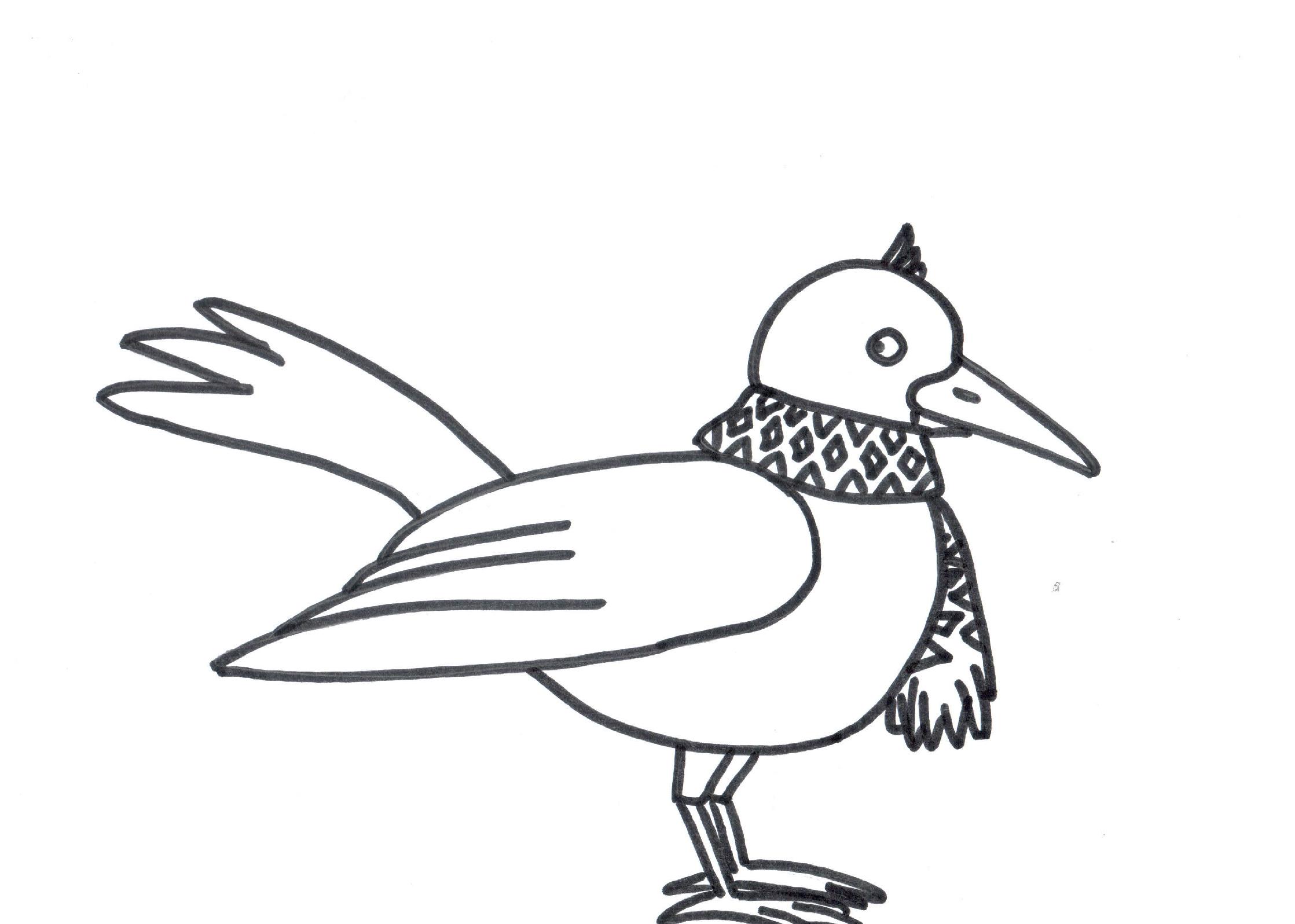 Disegno Bagno Da Colorare : In alto disegni da colorare maschio femmina